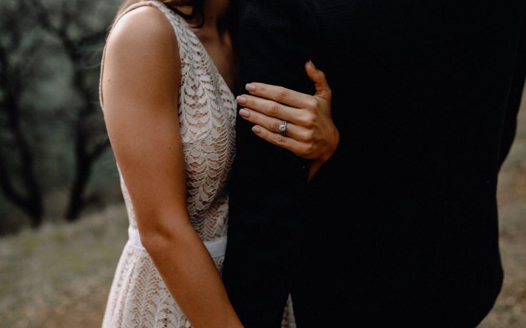 Aké kroky odporúčajú svadobní dodávatelia, ak sa vaša svadba zrušila pre pandémiu