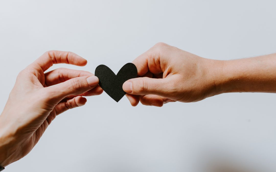Čo je ekologická svadba?